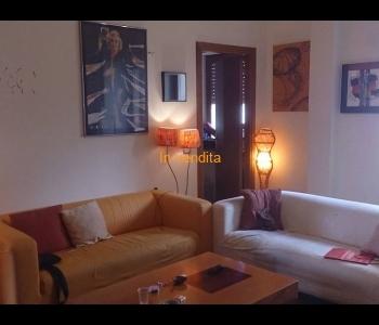 Appartamento a Catanzaro